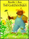 The Garden Party  by  James Hoffman
