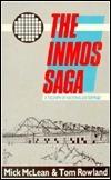 The INMOS Saga  by  Mick McLean