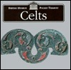 Celts  by  I.M. Stead