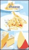 The Cheese Handbook Bob Farrand
