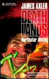 Northstar Rising (Deathlands, #10) James Axler