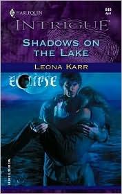Hidden Blessing Leona Karr
