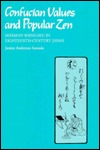Practical Persuits: Religion, Politics, and Personal Cultivation in Nineteenth-Century Japan  by  Janine Anderson Sawada