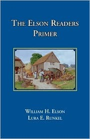 The Elson Readers, Book 5  by  William H. Elson