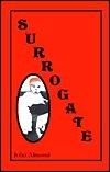 Surrogate  by  John Almond