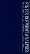 Finite Elemental Anaysis: From Concepts Application David S. Burnett
