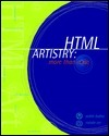 HTML Artistry More Than Code  by  Ardith Ibanez