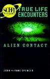 Alien Contact John Spencer