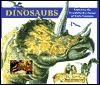 Dinosaurs!  by  Michael W. Carroll