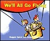 Well All Go Flying Richard Thompson