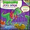 The Dinosaur Joke Book: A Compendium of Pre-Hysteric Puns Artie Bennett