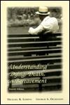 Understanding Dying, Death & Bereavement Michael R. Leming