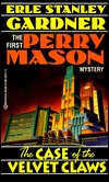 Perry Mason  The Case of the Drowning Duck Erle Stanley Gardner