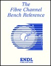 SCSI Bench Reference (ENDL SCSI Series) Jeffrey Stai