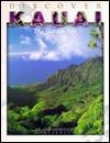 Discover Kauai Stu Dawrs