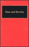 Time and Eternity  by  Seiichi Hatano