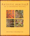Artistic Heritage in a Changing: Pacific Roger G. Rose