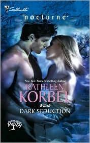 Sortilège Irlandais Kathleen Korbel