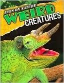 Weird Creatures Mary Carson
