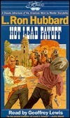 Hot Lead Payoff L. Ron Hubbard