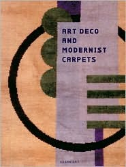 Great Carpets of the World  by  Susan   Day