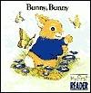 Bunny Bunny Kirsten  Hall