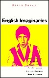 The English Imaginaries  by  Kevin Davey