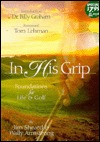 In His Grip: Insights on God and Golf  by  Jim Sheard