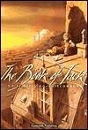 The Book of Jack  by  Denis-Pierre Filippi
