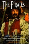 The Pirates  by  Charles Ellms