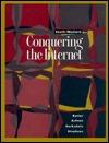 Conquering Internet Michael Rutter