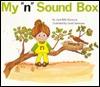 My N Sound Box/85363067  by  Jane Belk Moncure
