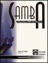 Samba: Integrating Linux and Windows  by  John D. Blair