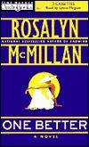 One Better Rosalyn McMillan