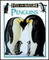 Penguins Jane Parker Resnick