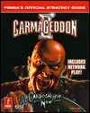 Carmageddon II: Carpocalypse Now  by  Anthony Pena