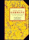 The Wine Atlas of Germany and Travellers Guide to the Vineyards Stuart Pigott