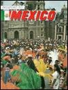 Getting To Know Mexico Carmen Irizarry