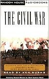 The Civil War Geoffrey C. Ward