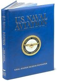 Naval Aviation M. Hill Goodspeed