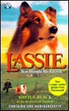 Lassie  by  Sheila Black