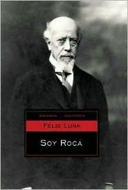 La Santa Federación  by  Félix Luna