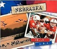 Nebraska: Hello USA A.P. Porter