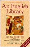 An English Library Nigel Farrow