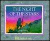The Night of the Stars Douglas Gutierrez