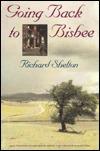 Going Back to Bisbee Richard Shelton