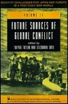 Future Sources Of Global Conflict  by  Trevor Taylor