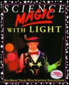 Science Magic with Light Chris Oxlade