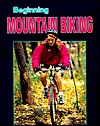 Beginning Mountain Biking Julie Jensen