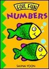 Numbers Salina Yoon